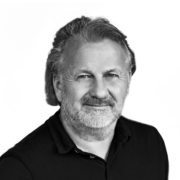 Gerry Ebner