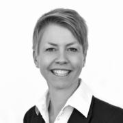 Sabine Kiener