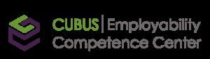 Cubus Employability Competence Center
